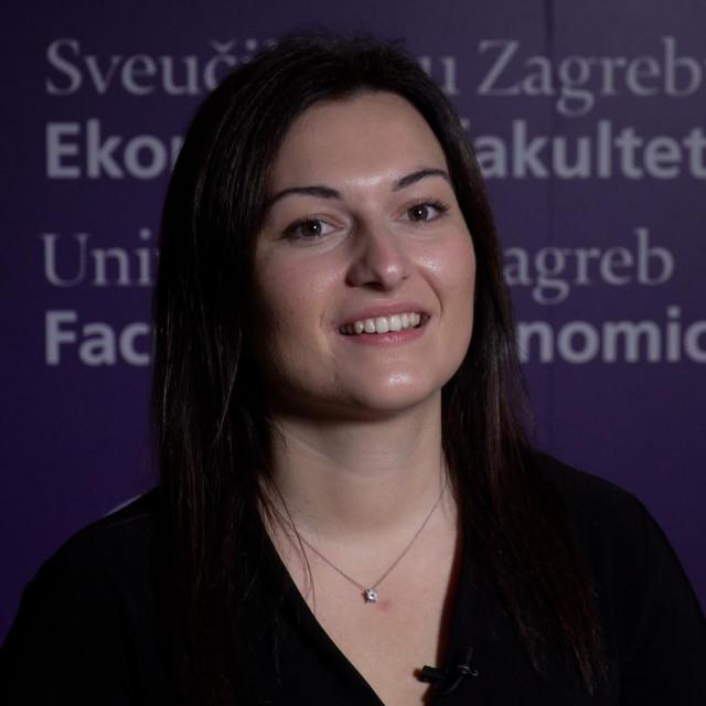 Kristina Erdec