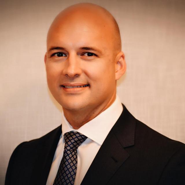 Jose Luis Ruiz Arroyo