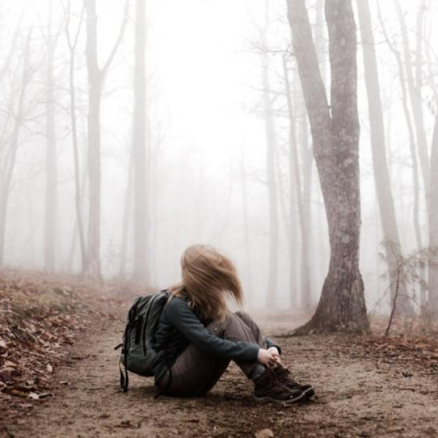 Ono što bol uvijek nosi sa sobom je narušavanje kvalitete naše svakodnevice