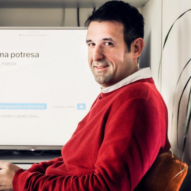 Vlado Cingel<br />