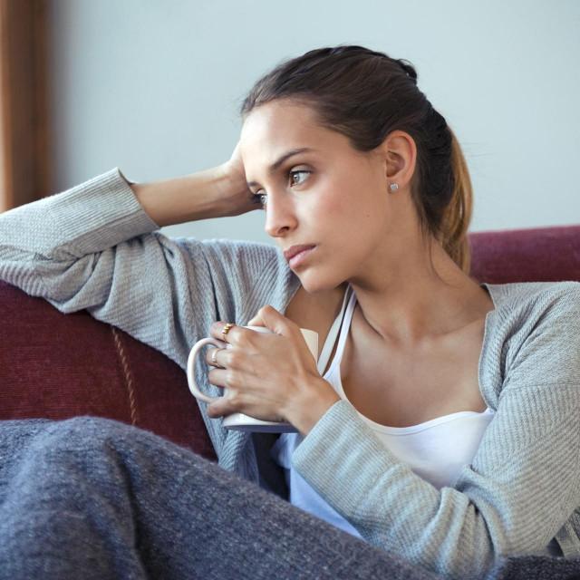 Neki simptomi ne trpe čekanje