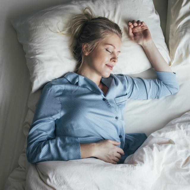 Magnezij posebno u stresnim situacijama povoljno utječe na organizam te općenito na živčani susta