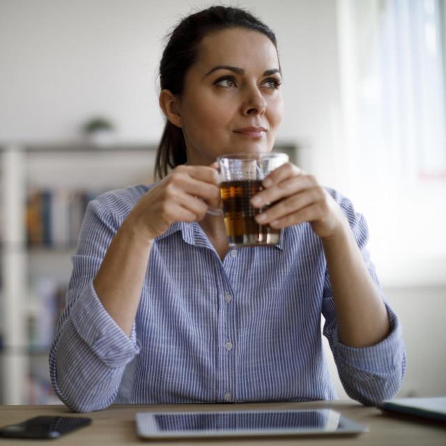Istraživanja pokazuju da korijen valerijane može pomoći u smanjenju anksioznosti