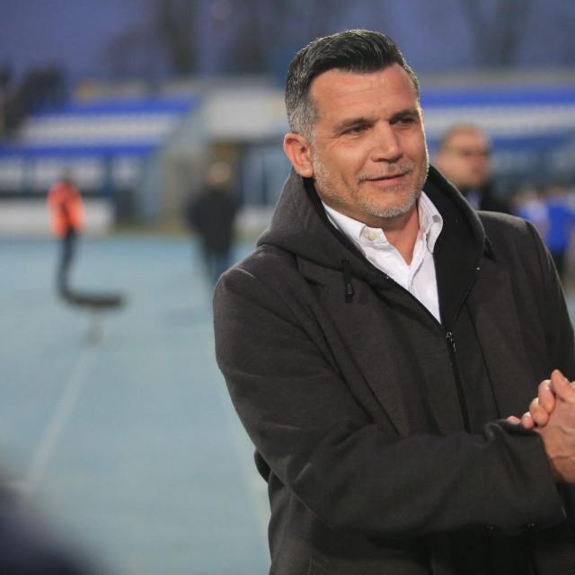 Zoran Zekić