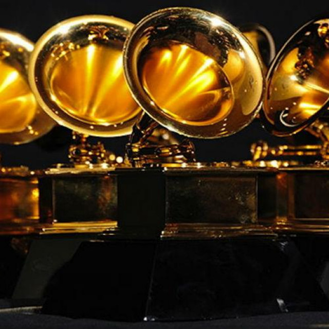 Nagrada Grammy