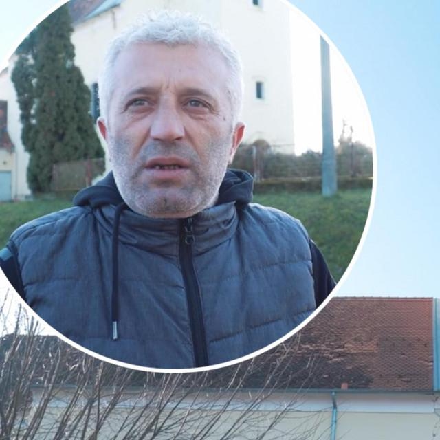 Mala Gorica