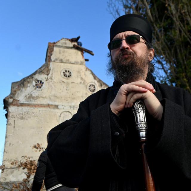 Gerasim Popović