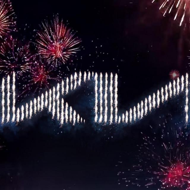Novi logo Kia