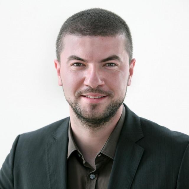 Ivan Zubak<br /> <br /> <br /> <br /> <br /> <br />