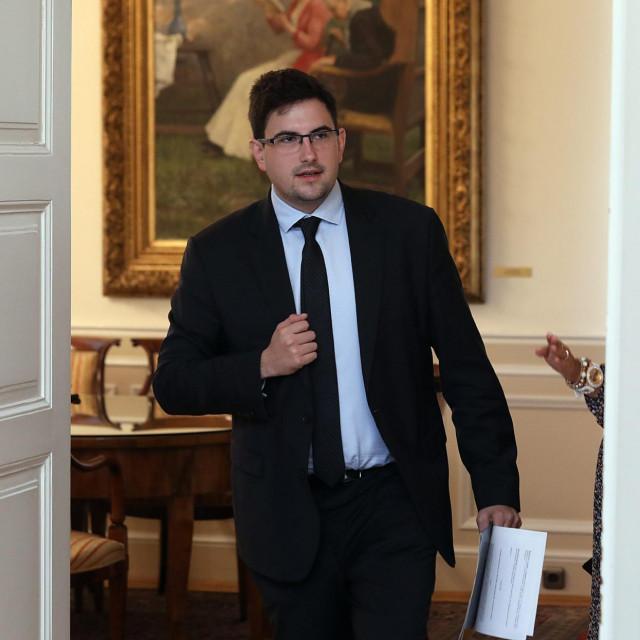 Marko Milić