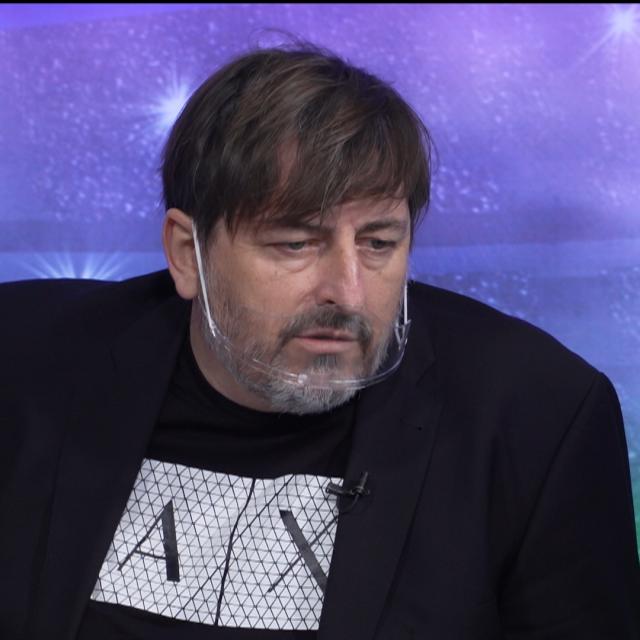 Vlado Šola