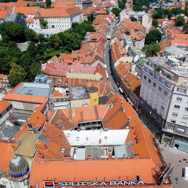 Dom I Dizajn Kriterij Za Kupnju Nekretnine U Zagrebu Nema Straha Ali Morate Uloziti U Ove Dvije Stvari