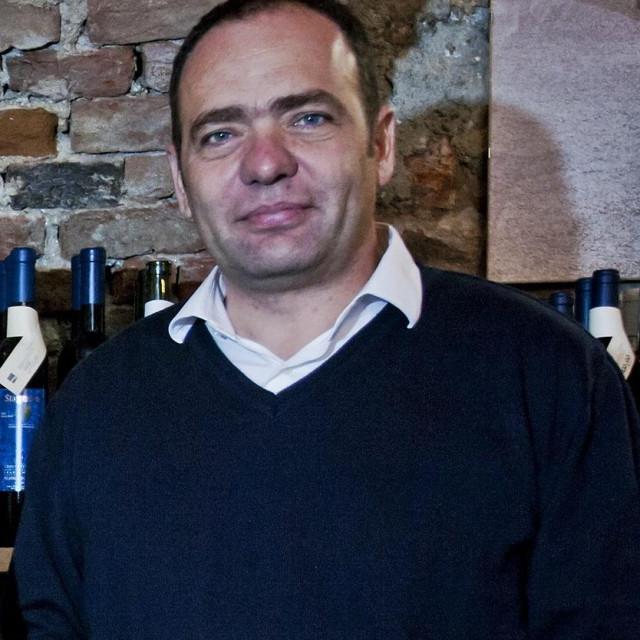 Klaudio Vitasović