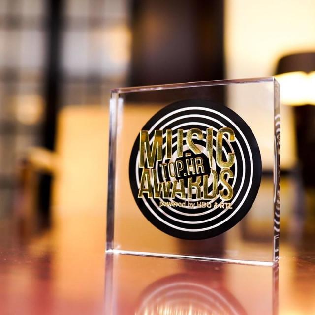 Top.hr Music awards