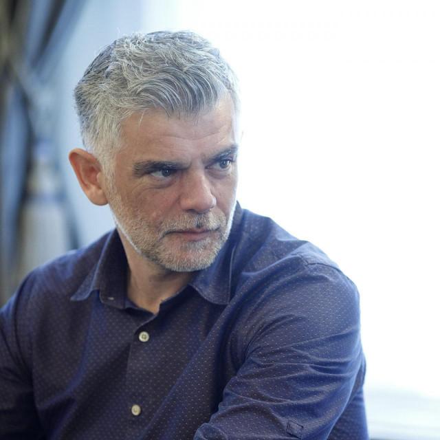 Milan Majerović Stilinović