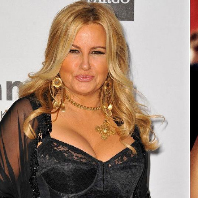 Jennifer Coolidge, Kim Cattrall