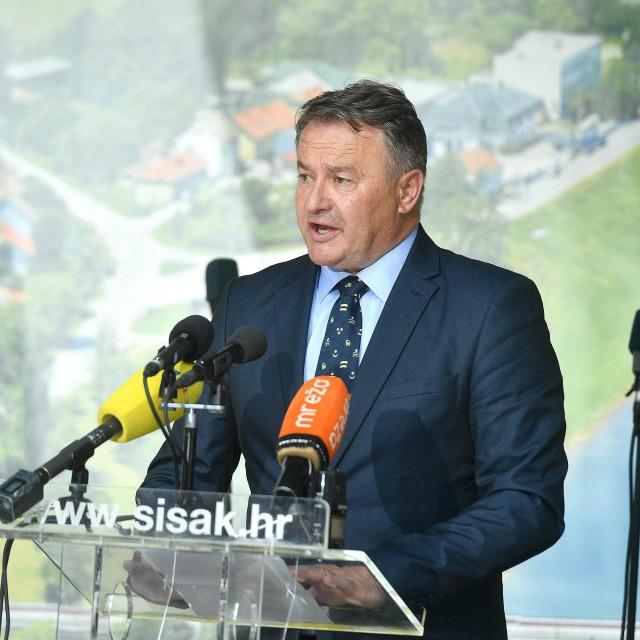 Ivo Žinić
