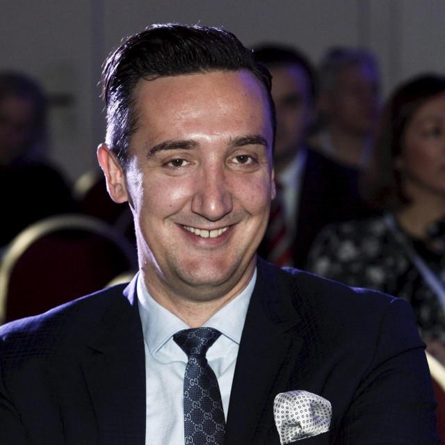 Tomislav Madžar