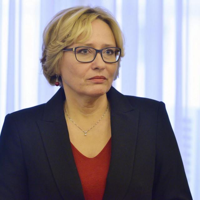 Lora Vidović