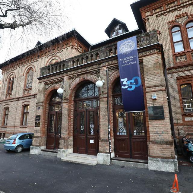 Akademija Dramske umjetnosti