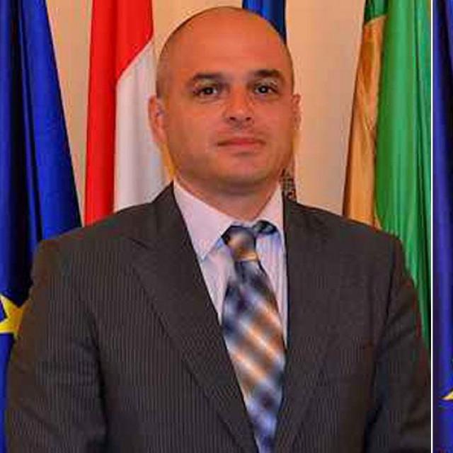 Darko Puljašić i Mario Pilon