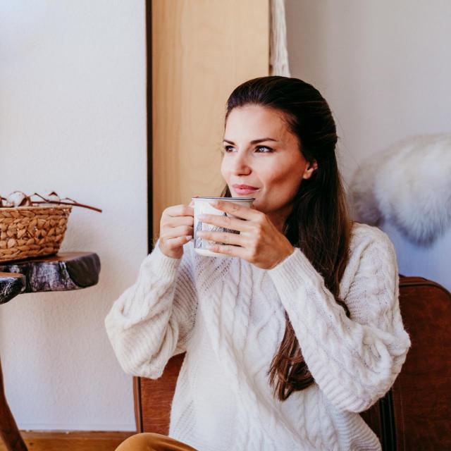 U čajevima je zanemarivo malo kalorija ili ih uopće nemaju