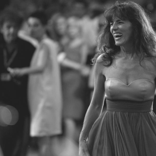 Glumica Mira Furlan