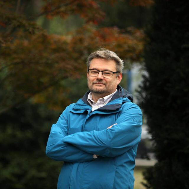 Kristijan Vlahoviček