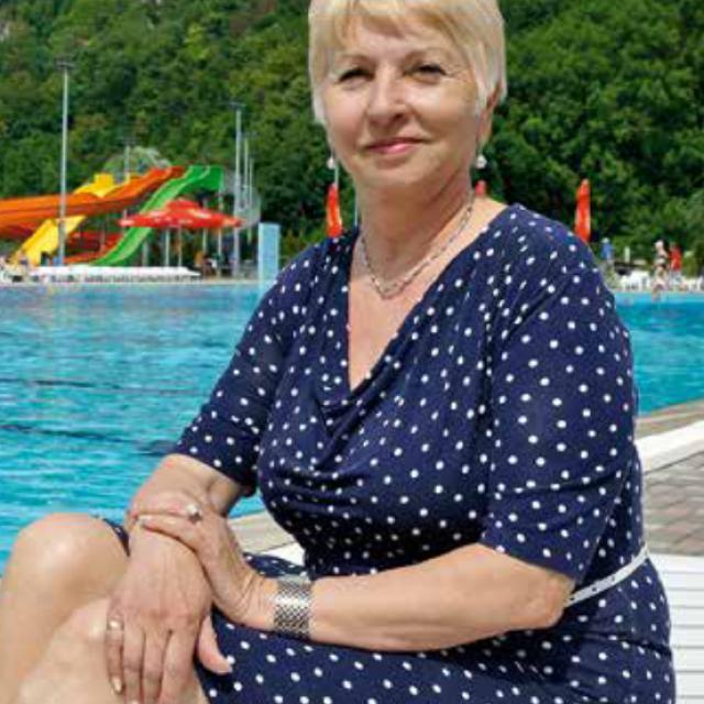 Dubravka Lekić