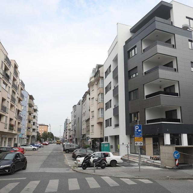 Tržište stambenih nekretnina i dalje je aktivno, samo je manjeg intenziteta