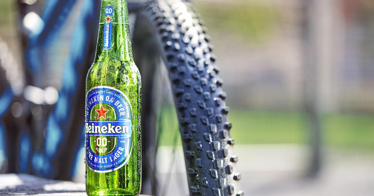 Idu li pivo i zdrav način života zajedno?