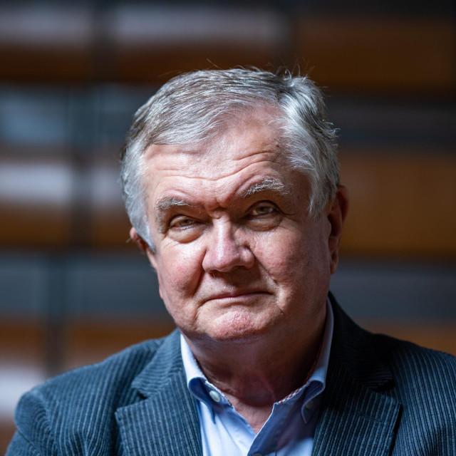 Stipan Jonjić