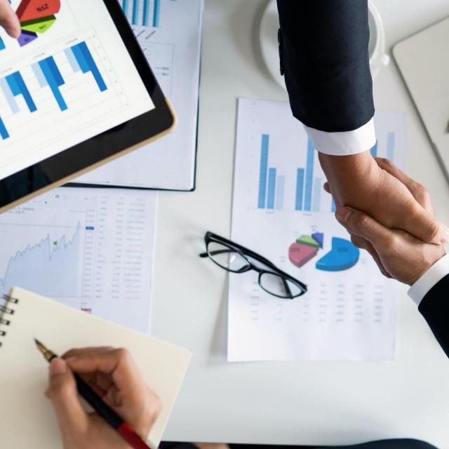 CEO panel: kako smo održali kontinuitet poslovanja i što donosi budućnost?