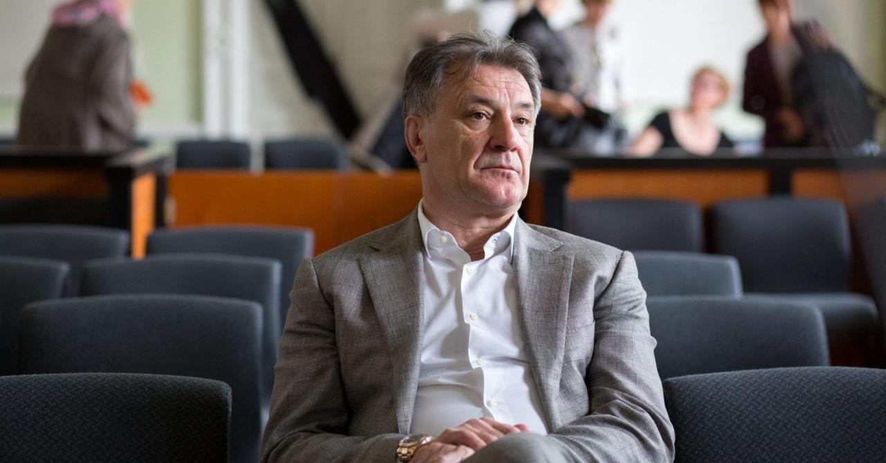 Da sruši presudu, obrana tražila čak i objavu tajnog glasanja sudaca u Osijeku: Mamića sada čekaju 3 scenarija