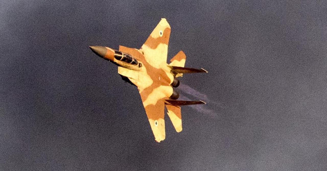 Mogući američki zaokret uznemirio Izrael: 'Naredio sam da se obnove planovi napada na Iran'