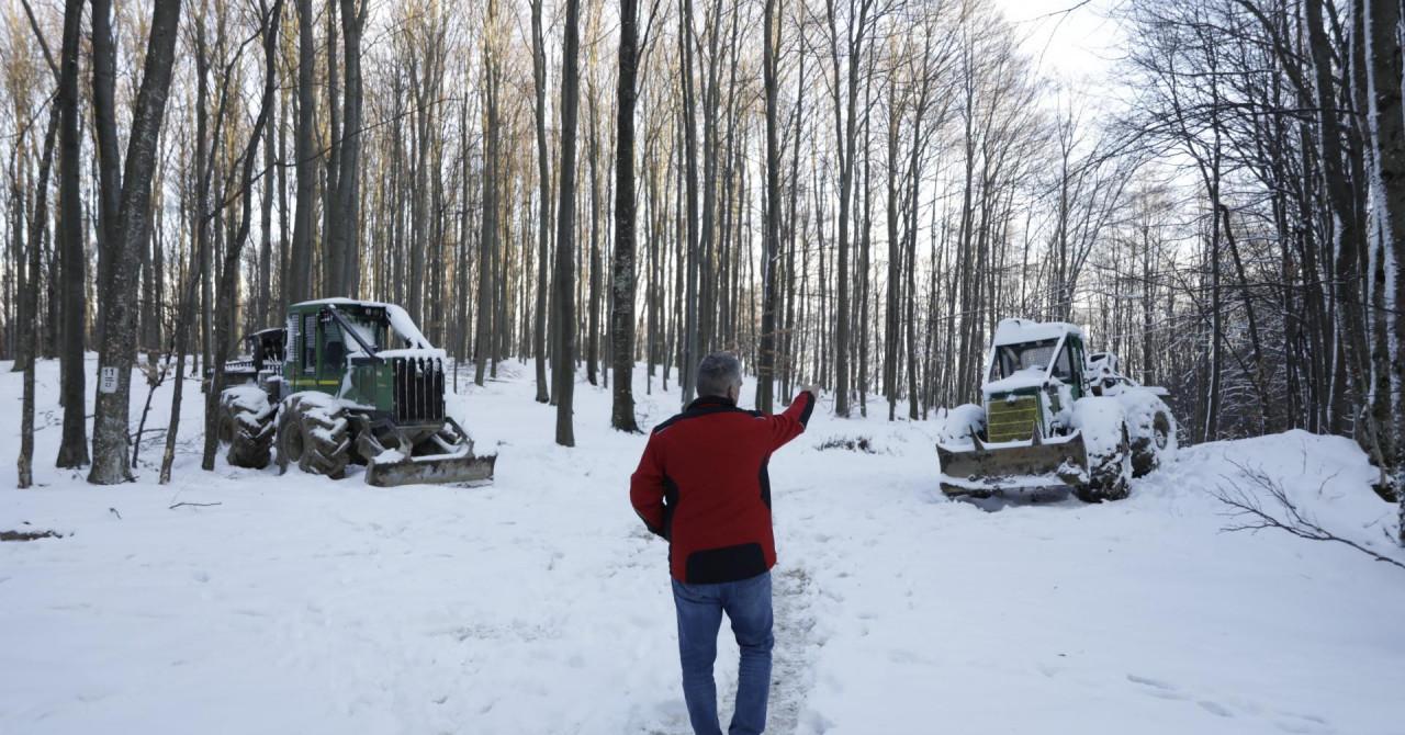 Smrzavanje je uzrok smrti dvojice šogora koji su zapeli u snijegu na Papuku, ali niz okolnosti je i dalje čudan