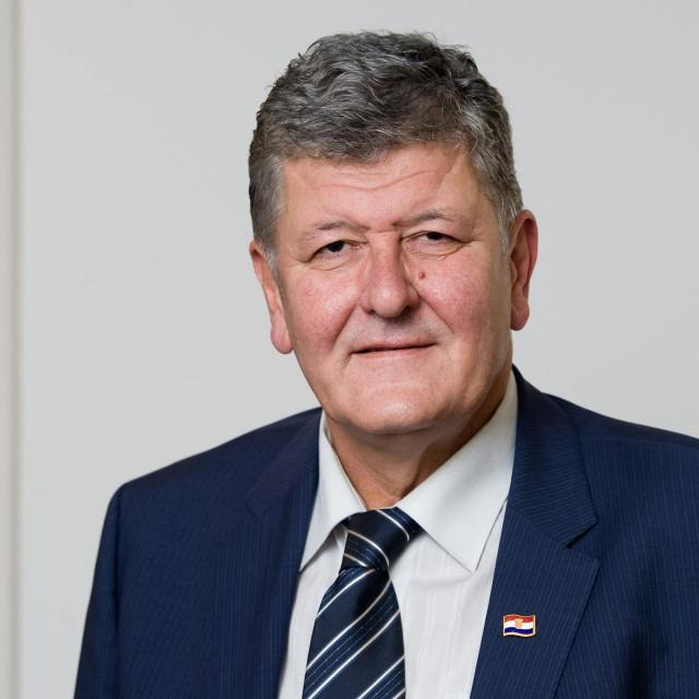 Ante Ćorušić