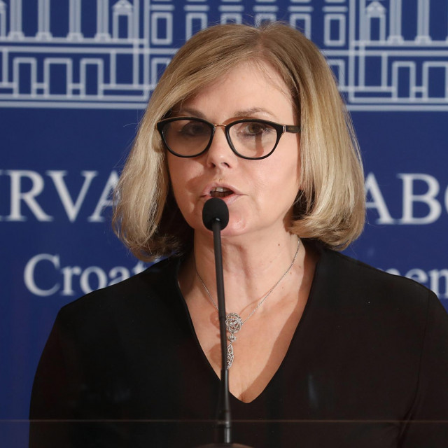 Barbara Antolić Vupora