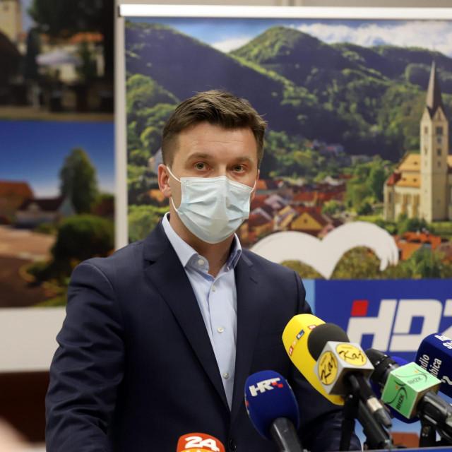 Žarko Tušek