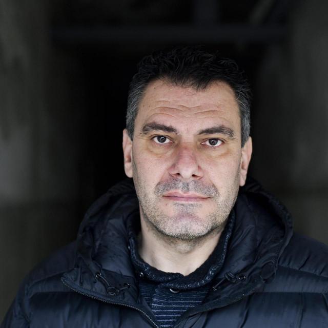 Ivica Lučić