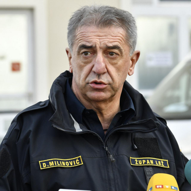 Darko Milinović