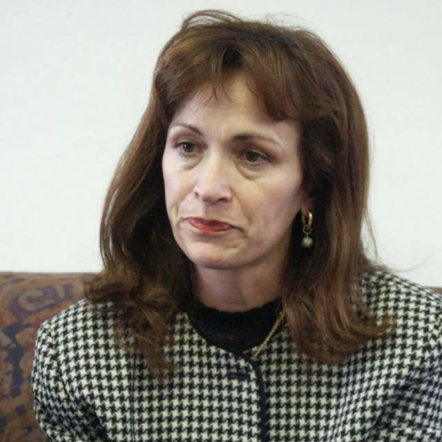 ubijena Radojka Danek bila jestečajna upraviteljica u brojnim tvrtkama