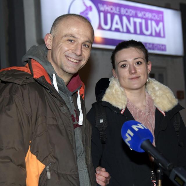 Andrija Klarić