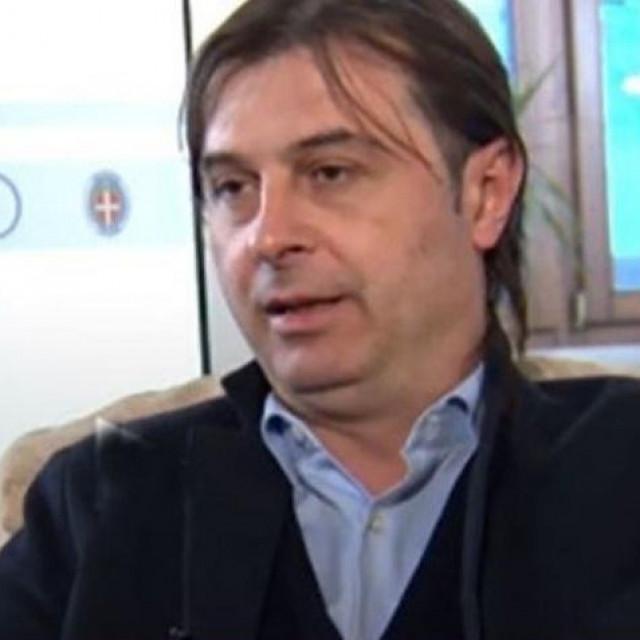 Marcello Cianci