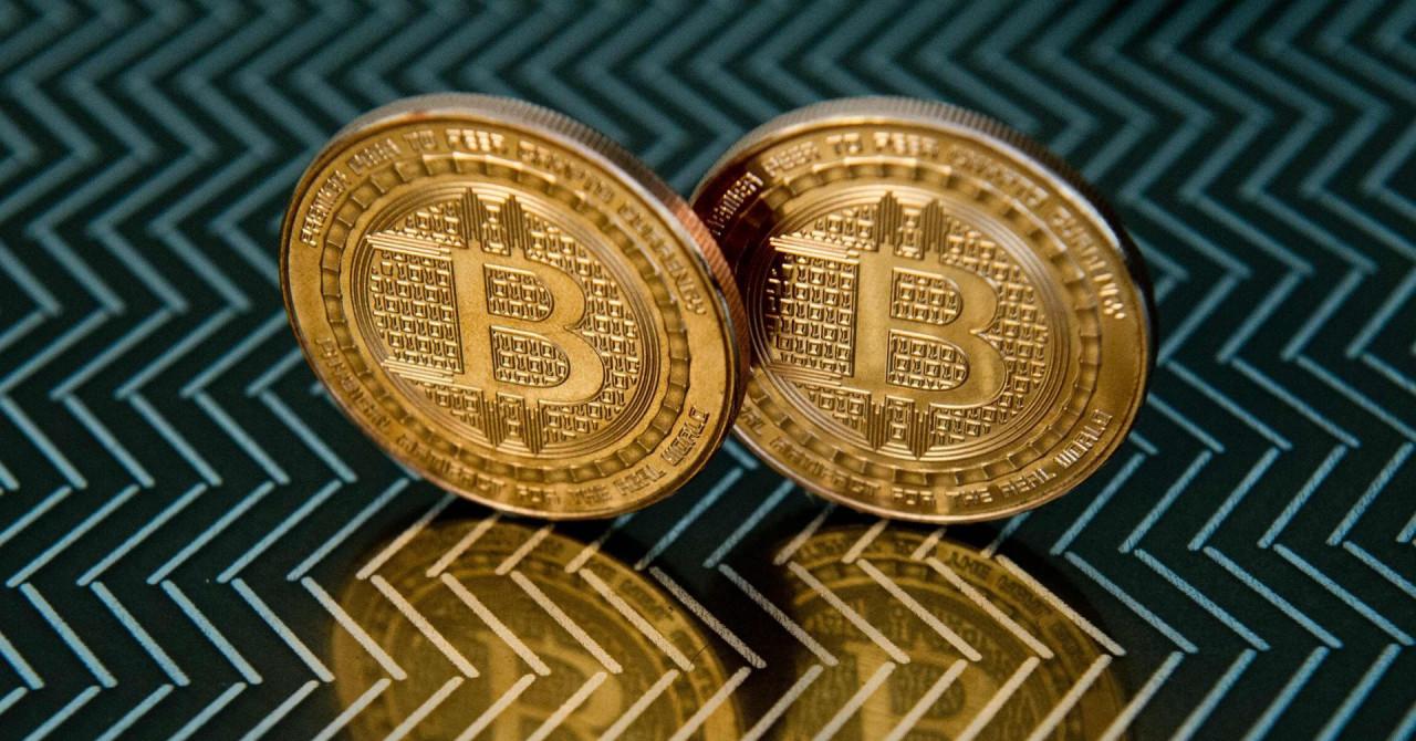 Automatizirano trgovanje kriptovalutama zcash