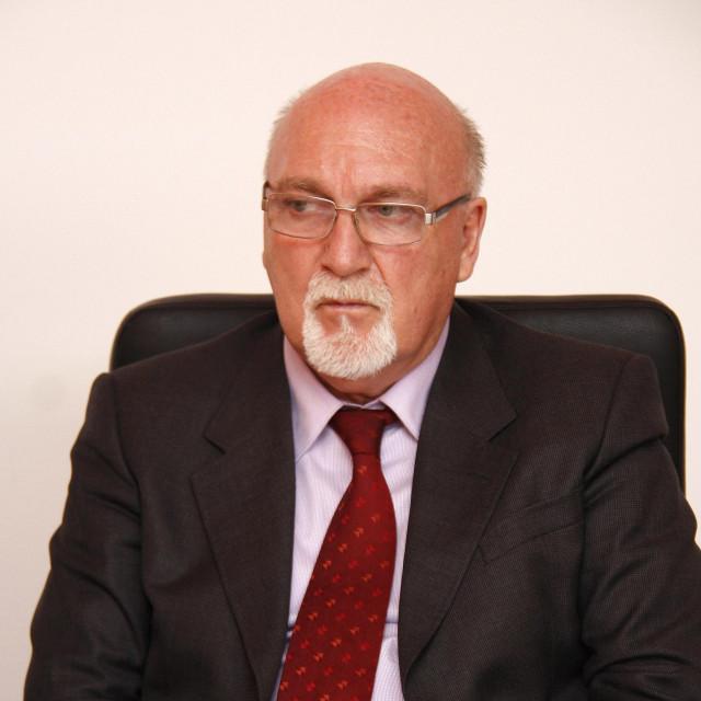 Sead Tabaković