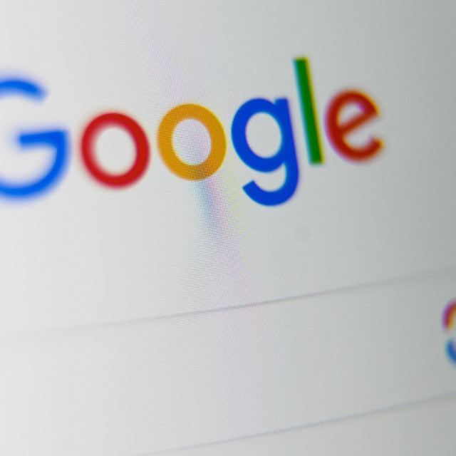 Google je Australiji već zaprijetio da će povući svoje usluge s njihovog tržišta