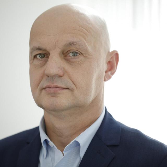 Antun Vujić