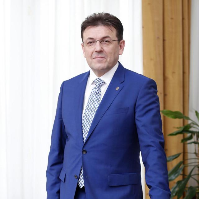 Luka Burilović