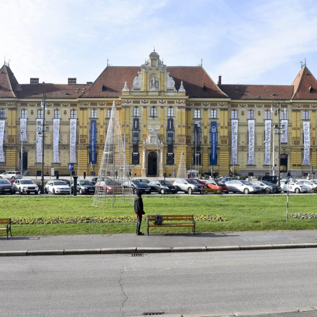 Muzej za umjetnost i obrt
